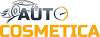 autocosmetica.by